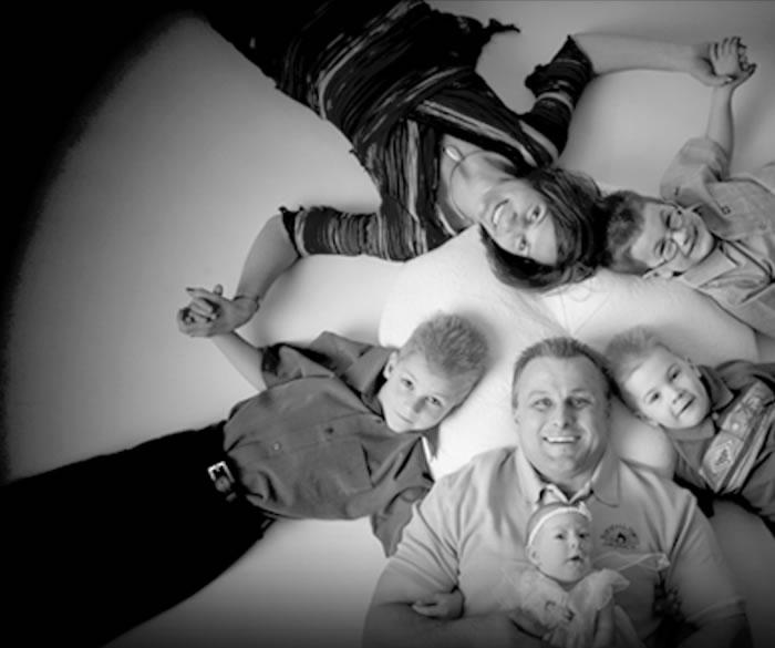 familia asbestos